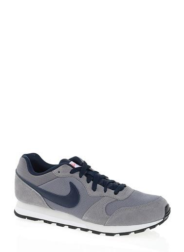 Nike Md Runner 2-Nike